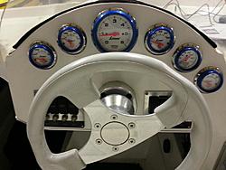 Prop/Drive Height Advice NSX-20140409_105017.jpg