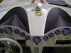 Prop/Drive Height Advice NSX-vinyl.jpg