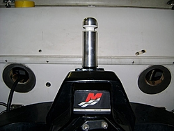 Prop/Drive Height Advice NSX-dsc03449-large-.jpg