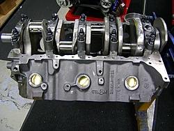 Prop/Drive Height Advice NSX-dsc03459-large-.jpg