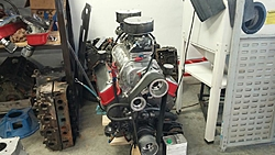 "Updating 2000 31 American "" The Freak ""-freak-supercharge-540ci.jpg"