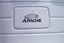 which logo for 41?-newhatch.jpg