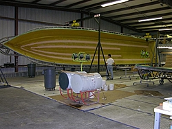 NEW Apache in the Mold-dscn6950-medium-.jpg