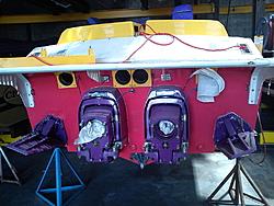 Apache 41 TNT Marine Miami-dsc00035.jpg