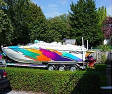 28 Apache's-dog-boat-015.jpg