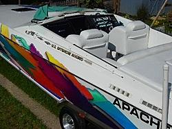 28 Apache's-dog-boat-021.jpg
