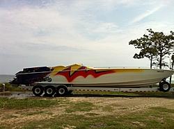 Official 41' apache race boat list-ultimate1.jpeg