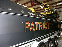 47' Apache Boat List-377234_125551034220904_666074273_n.jpg