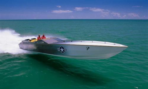 47' Apache Boat List - Offshoreonly.com Lake Lanier Party