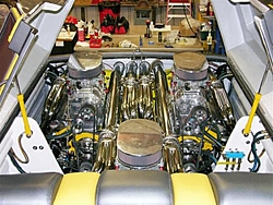 47' Apache Boat List-122235557173732.jpg