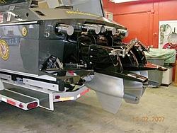47' Apache Boat List-122012252326014.jpg