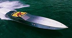 47' Apache Boat List-122012252276483.jpg