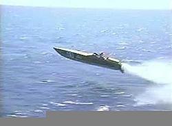 Apache pics!!!!!-apache-chief-flying.jpg