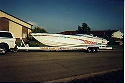 Apache pics!!!!!-boat-pics-096.jpg