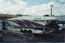 Apache pics!!!!!-boat-pics-022.jpg