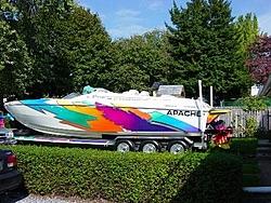 Apache pics!!!!!-dog-boat-037.jpg