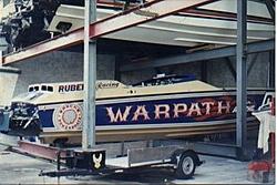Apache pics!!!!!-boat-pics-093.jpg