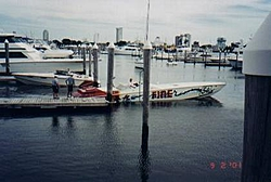 Apache pics!!!!!-boat-pics-035.jpg