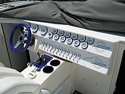 26' Awesome center switch panel for sale-resized3.jpg