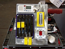 Project Awesome - Author responses only please-dash-panels-w-gauges-001.jpg
