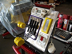 Project Awesome - Author responses only please-dash-panels-w-gauges-002.jpg