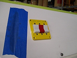 Project Awesome - Author responses only please-remote-trim-switch-001-01.jpg