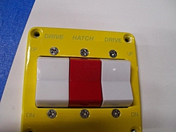 Project Awesome - Author responses only please-remote-trim-switch-003-01.jpg