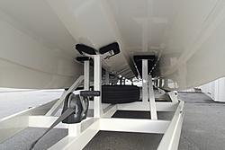 East coast vs. West coast tunnel hull design-eliminator-tunnel-pad.jpg