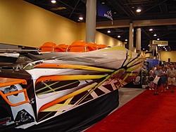 """Baja History """"The Thread""""-miami-boat-show-2005-310-custom-.jpg"""
