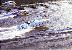 """Baja History """"The Thread""""-36-stagger-pace-boat.jpg"""