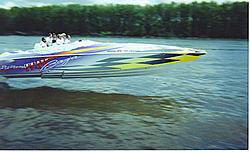 "Baja History ""The Thread""-pace-boat.jpg"