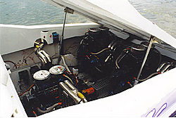 "Baja History ""The Thread""-pace-boat-engines.jpg"
