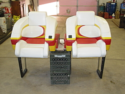 Got bolsters?-mcleod-seats-002.jpg
