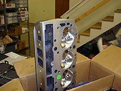 Here you go Jason Smith-afr-345cc-cylinder-heads-001.jpg