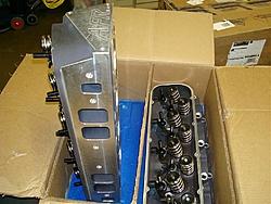 Here you go Jason Smith-afr-345cc-cylinder-heads-004.jpg