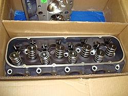 Here you go Jason Smith-afr-345cc-cylinder-heads-002.jpg