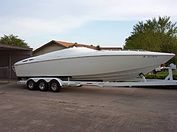 Debating about selling my boat-myboat4.jpg