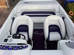 Debating about selling my boat-myboat1.jpg