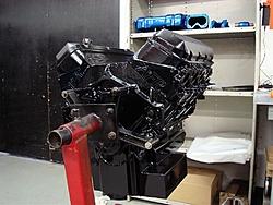 New Motors-new-engines-whipples-001.jpg