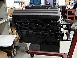 New Motors-new-engines-whipples-002.jpg