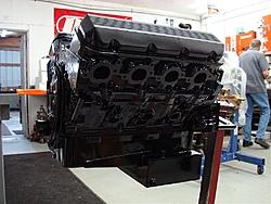 New Motors-new-engines-whipples-003.jpg