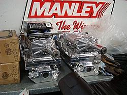 New Motors-new-engines-whipples-008.jpg