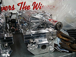 New Motors-new-engines-whipples-007.jpg