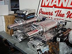 New Motors-new-engines-whipples-011.jpg