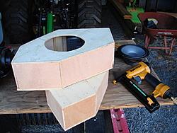 Rebirth of a Baja-speaker-box-039.jpg