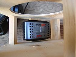 Rebirth of a Baja-speaker-box-034.jpg