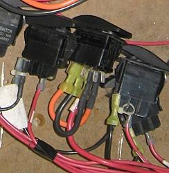 Hatch lift wiring question-hatch-switch.jpg