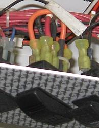 Hatch lift wiring question-hatch-switch-2.jpg