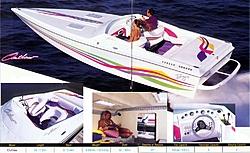 1991 Baja 240ES-94_95_outlaw.jpg