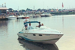 1995 Baja questions-5th_baja_290.jpg